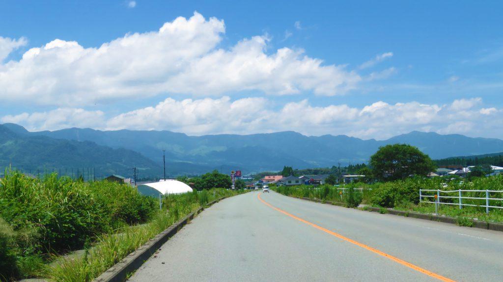 阿蘇五岳、熊本県阿蘇市南阿蘇IMG_2669