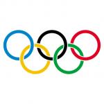 リオデジャネイロオリンピック梅木真美試合結果
